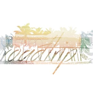 Image for 'Roadtrip'