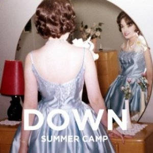 Image for 'Down'