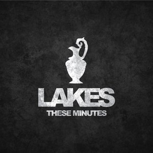 Image for 'These Minutes'