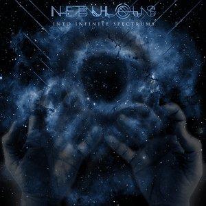 Bild für 'Into Infinite Spectrums'