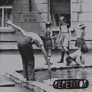 Image for 'Biću bolji'