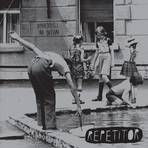 Image for 'Pripazi na ljude'
