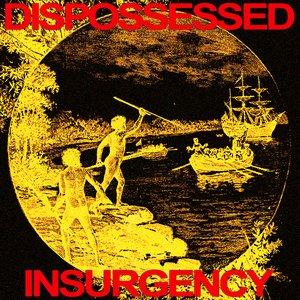 Image for 'INSURGENCY'