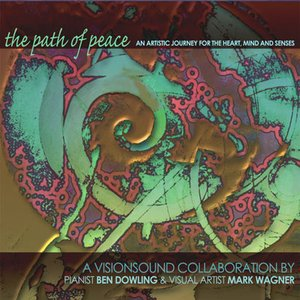 Image for 'The Path Of Peace'