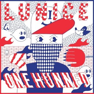 Image for 'One Hunned EP'