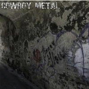 Image for 'Cowboy Metal'