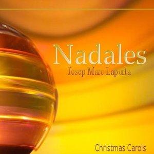Image for 'Nadales'