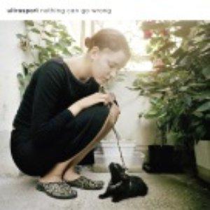 Imagem de 'Nothing Can Go Wrong'