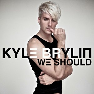 Image for 'We Should EP'
