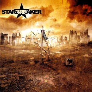 Image pour 'Starbreaker'
