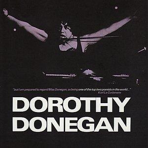 Imagem de 'Dorothy Donegan'