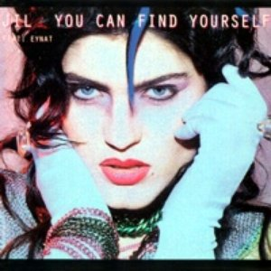Image for 'You Can Find Yourself'