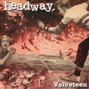 Image for 'Velveteen'