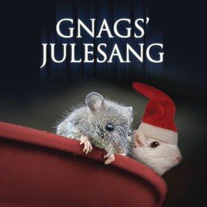 Immagine per 'Gnags' Julesang'