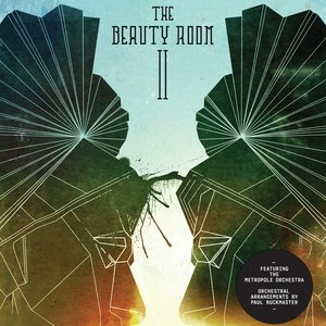 Image for 'The Beauty Room II'