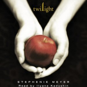 Image for 'Twilight'