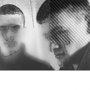 Image for 'Razors Edge'