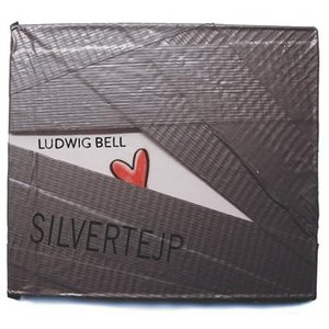 Imagem de 'Silvertejp'