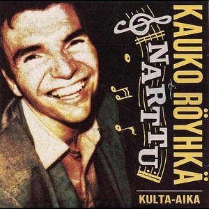 Image for 'Kulta-aika'