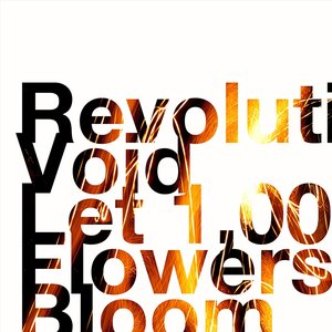 Image for 'Let 1,000 Flowers Bloom'