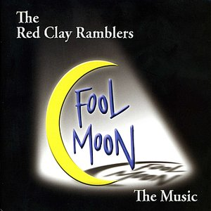 Image for 'Fool Moon'