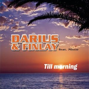 Image for 'Till Morning (Video Mix)'