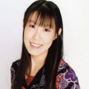 Image for 'Aoki Sayaka'