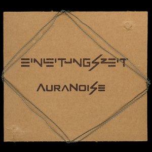 Immagine per 'Auranoise'