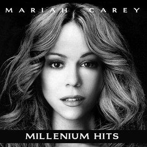 Imagen de 'Millenium Hits 2000 (disc 1)'