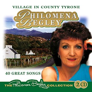 Image for 'Village In County Tyrone'