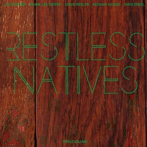 Image for 'Restless Natives'