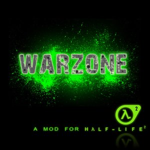 Image for 'Warzone OST'