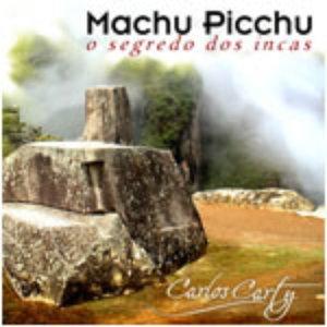Image for 'Qoricancha'