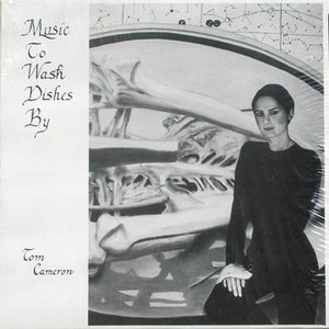 Image for 'Music to Wash Dishes By'