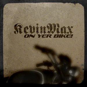 Image for 'On Yer Bike! (Digital Single)'