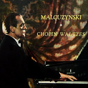 Image for 'Chopin Waltzes: No. 12 In F Minor Op 70 No. 2 / No. 13 In D Flat Major Op 70 No. 3 / No. 14 In E Minor Posthumous'