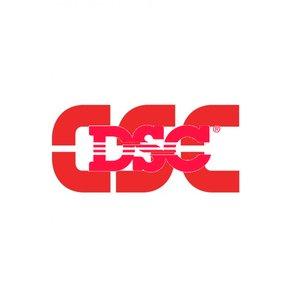 Image pour 'CSC/DSC'