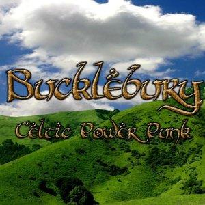 Image pour 'Bucklebury'