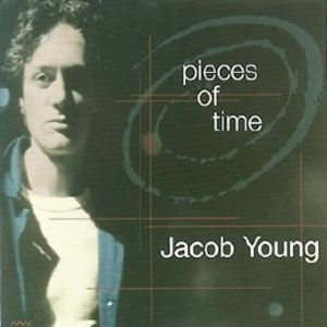 Image for 'Pieces Of Time'