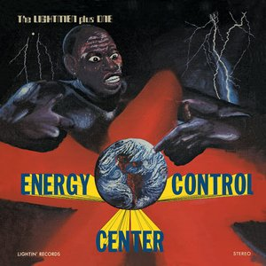 Image for 'Energy Control Center'