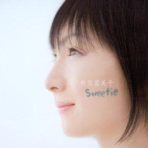 Imagen de 'Sweetie'