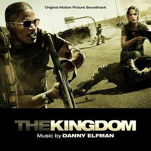 Imagem de 'The Kingdom - Titles'