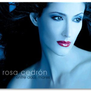 Image for 'Romance de Mirabella'
