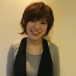 Bild für '今野友加里'
