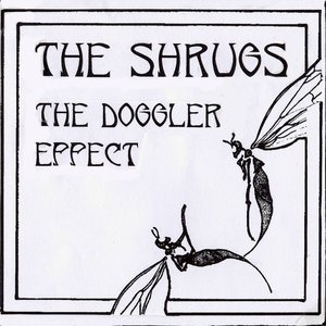 Image for 'The Doggler Effect'