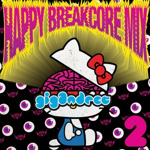 Image for 'happy breakcore mix #2'
