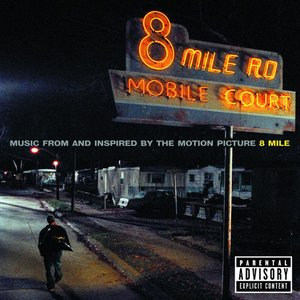 Image for '8 Mile'