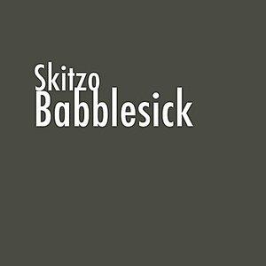 Image for 'Babblesick'