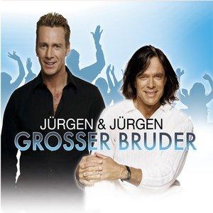 Image for 'Jürgen & Jürgen Drews'