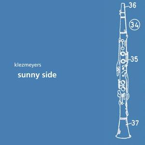Immagine per 'Sunny Side'